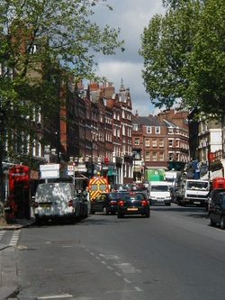 Hampstead_high_st_another_view