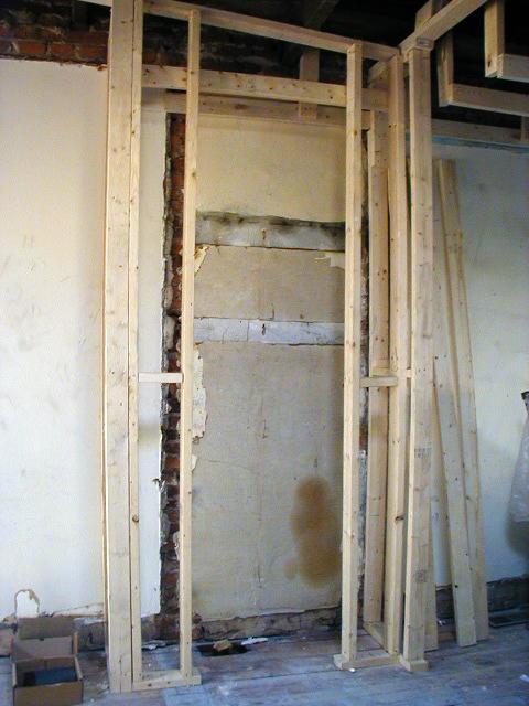 A_new_linen_closet