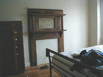 Front_bedroom_mantel_shot