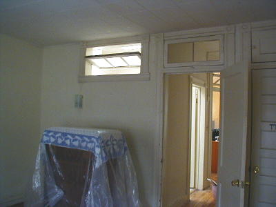 Rear_bedroom_3