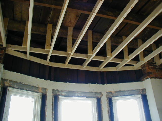 The_new_bedroom_ceiling_will_be_higher